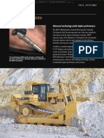 material-caterpillar-heui-fuel-systems-components-advanced-technology-higher-perfomance-benefits-hia450-inyector.pdf