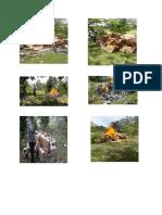 dokumentasi pembakaran sampah.docx