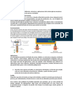 informe2.docx