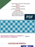 unidad IV_caracterización petrofisica.pptx