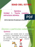 Unidad 1_Teoria cuantica y estructura atomica.pptx