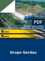 2003InvestimentosnaUsibaMaro.ppt