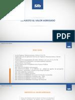 IVA 2016.pdf