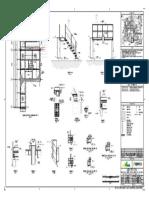 8602539-002-DG-CS002-0004-A-2DE2.pdf