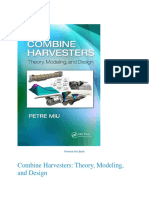 Combine_Harvesters_Theory_Modeling_and_D.docx