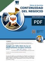 Continuidad del Negocio.pdf