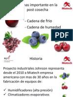 Presentacion Frio y Humedad 2018 (1)