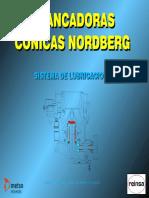 Lubricación Cónicas.pdf