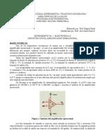 98022457 Pensum Ing Biomedica Unefm