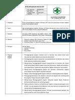 1.2.5 (7) SOP Penyelenggaraan UKM & UKP.docx