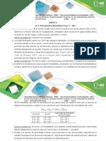 Anexo 1_Fase_2_Aire.pdf