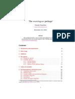 smartdiagram.pdf