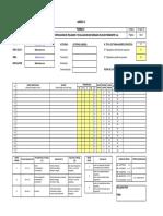 Anexo 03 Formato Matriz IPER - De Electronorte S a (1)