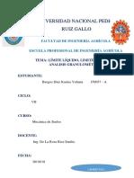 FINALDEDINALSUELOSKARINA.pdf