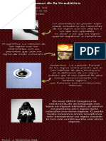 ramas de la semiotica.pdf
