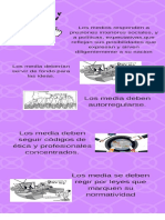 medios de comunciacion y normatividad.pdf