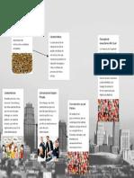 comunicacion de masas 1.pdf