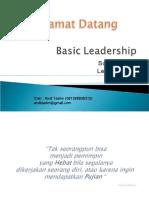 basicleadership-160616030008