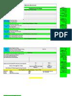 Copy of Form Data Pelanggan LKPP 2018 New.xlsx