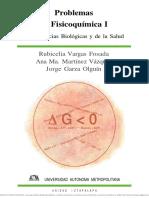 Problemas_de_Fisicoquimica_I_para_Ciencia01.pdf