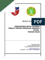 Cover Buku Panduan