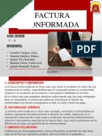 FACTURA-CONFORMADA-DERECHO.pptx