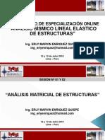 ANÁLISIS SÍSMICO - SESIÓN 01 Y 02.pdf