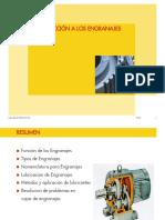 01.-Introduccion-a-engranajes.pdf