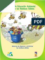 P0001_File_guia educacion ambiental 2a.pdf