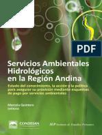 ServiciosambientaleshidrológicosenlaRegiónAndina.pdf