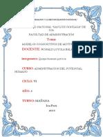 LOYOLA-MONOGRAFIA - copia.docx