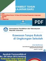 MENYAMBUT TAHUN AJARAN BARU 2016-2017 (1).pptx