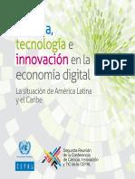 ciencia-tecnologia-e-innovacion.pdf