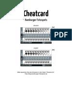 CheatcardV2_90x50mm.pdf