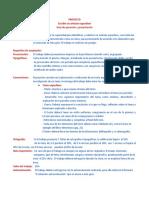 1. Guía Texto Expositivo