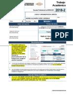 Ta-2018-I-m2 -Ylich-logica y Argumentacion Juridica - Copy