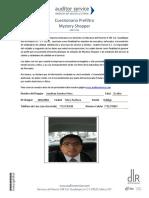 Practica 8 - Formulas (Autoguardado)