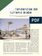 50-54 Arab Tourim