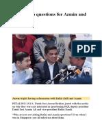 Anwar.pdf