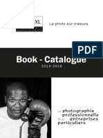 Catalogue 2016_Studioxldouala.pdf