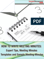 Formal-Writing-Minutes.pdf