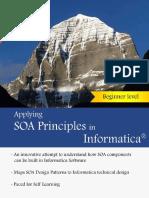 Applying SOA Principles in Informatica - Keshav Vadrevu