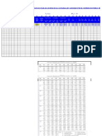 Excel Del Ejemplo Del 9 de Octubre