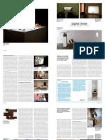 Digital-Divide.pdf