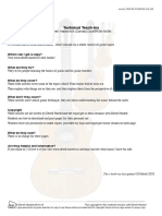 Derek-Hasted-e-book.pdf