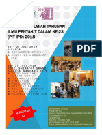 1st_announcement_PIT_IPD_2018.pdf
