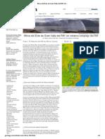 111628066-Africa-del-Este-de-Gran-Valle-del-Rift-Un-sistema-complejo-del-Rift (1).pdf