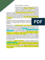 DIAGNOSTICO CUANTITATIVO.docx