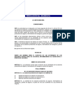 resol_JB-2005-814_Normas_Act.Brokeres_y_Peritos.pdf