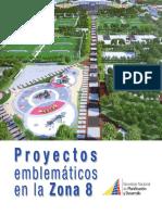 Proyectos-de-Inversión-Pública-en-la-Zona-8.pdf